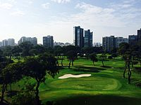 Lima Golf Club Course.jpg