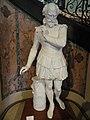 Limoges porcelain museum adrien dubouche bernard palissy (42949177861).jpg