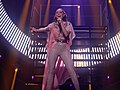 Lina Hedlund.Melodifestivalen2019.19e114.1010330.jpg