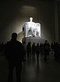 Lincoln Memorial (3452042570).jpg