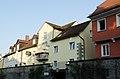 Lindau, Auf der Mauer 21-001.jpg