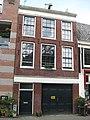 Lindengracht 2.jpg