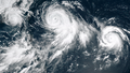 Linfa, Chan-hom, and Nangka in the West Pacific - Jul 9 2015 0230z.png