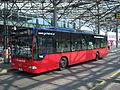 Linie 80A-2.JPG