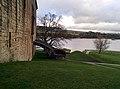 Linlithgow EH49, UK - panoramio (5).jpg