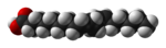 Linoleic-acid-from-xtal-1979-3D-vdW.png