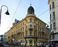 Linz - Palais Kaufmännischer Verein 000.jpg
