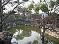Lion Forest Garden 1.jpg
