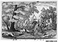 "Lion Hunt (""America"") MET 28912.jpg"