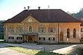 Lippitzbach Schloss 23.jpg