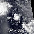 Lisa sept 20 2004 1655Z.jpg