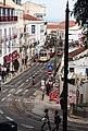 Lisboa, Rua das Escolas Gerais (1).jpg