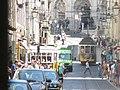 Lisboa (3739483311).jpg