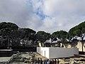 Lisboa (40048390001).jpg