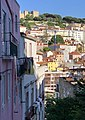 Lisboa (46935235525).jpg