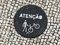 Lisboa 2019 Nov (49789550847).jpg