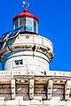 Lisboa DSC05154-Pano (37332080265).jpg
