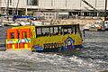 Lisboa DSC 0419 (16694707559).jpg