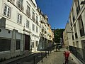 Lisbon, street scenes from the capital of Portugal 07.jpg
