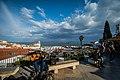 Lisbon (48080218553).jpg