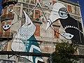 Lisbon Portugal 594 (5108324247).jpg