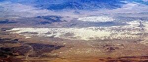 Little Sahara Recreation Area - Image: Little Sahara By Phil Konstantin 2