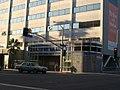 Little Armenia, Los Angeles, California (3125761534).jpg