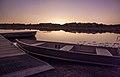Little Mary Lake (15623138130).jpg