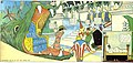 Little Nemo 1906-07-22 last two panels.jpg