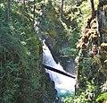 Little Qualicum Falls - panoramio (1).jpg