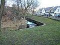 Little Weir - geograph.org.uk - 124212.jpg