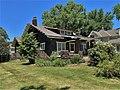 Litts-Dieter House NRHP 00000789 Dickinson County, KS.jpg