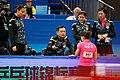 Liu Shiwen & teammates ATTC2017 2.jpeg