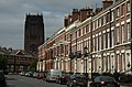 Liverpool Anglican Cathedral 2016.jpg