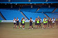 Liverpool FC training in Toronto (2).jpg