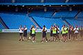 Liverpool FC training in Toronto (2).jpg