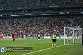 Liverpool vs. Chelsea, 14 August 2019 54.jpg