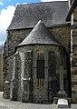 Livré-sur-Changeon (35) Église Notre-Dame 10.JPG