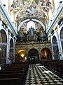 Ljubljana (8898042607).jpg