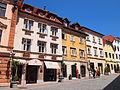 Ljubljana - Gornji trg.jpg