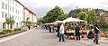 Ljubljana - flea market 2.jpg