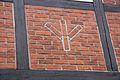 Lkwb symbol eins.jpg