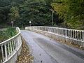 Llandinam Bridge - geograph.org.uk - 1013679.jpg
