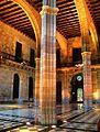 Llotja de Mar (Barcelona) - 2.jpg