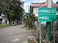 Lobo,Batangasjf9963 07.JPG