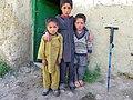 Local kids at Baroghal.jpg
