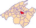 Localització de Sineu.png