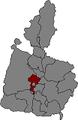 Localització de Talarn.png