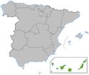 Localización Canarias.png
