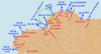 Punta de Estaca de Bares - Wikipedia